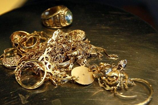 скупка золота алтуфьево